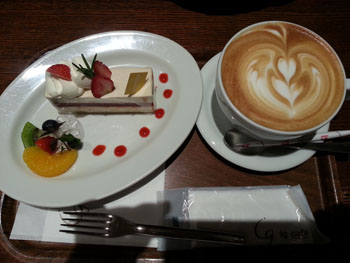 b130505igcafe.jpg